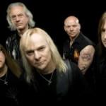 Uriah-Heep – 40 Jahre Rockgeschichte