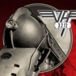 VAN HALEN – neues Studioalbum mit David Lee Roth