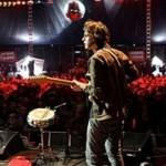 Coca-Cola Soundwave Discovery Tour 2009 – Votingaufruf