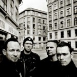 "Volbeat – neues Album ""Beyond Hell/Above Heaven"" erscheint im September"