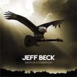 Gitarrenlegende JEFF BECK – Erstes Studioalbum nach sieben Jahren!