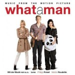 """""""What A Man"""" – Matthias Schweighöfer beweist Geschick als Regisseur und Musikgeschmack"""