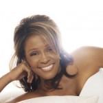 54. Grammy Awards überschattet vom Ableben Whitney Houstons