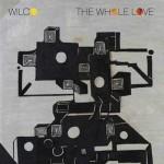 Wilco goes Indie: Achtes Album der amerikanischen Indierock-Stars jetzt auf dem eigenen Label dBpm Records in Zusammenarbeit mit Anti