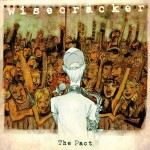 "Wisecräcker – ""The Pact"" – Release: 12.02.2010"