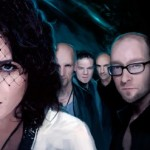"Within Temptation – ""The Unforgiving"""