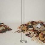 "Wive – ""PVLL"" – VÖ: 05.02.10"