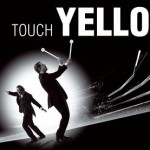 "Yello: ""Touch Yello"" in der Schweiz vergoldet!"