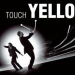 """Yello: """"Touch Yello"""" in der Schweiz vergoldet!"""