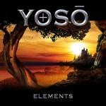 """Yoso – """"Elements"""" – VÖ: 02.07.10"""