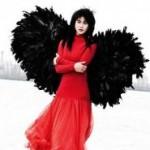 Titel, Thesen, Temperamente mit Yuja Wang