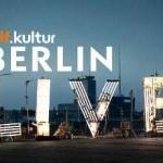 BERLIN LIVE – Einstürzende Neubauten, Kasabian oder dEUS LIVE und for FREE