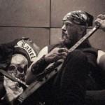 BLACK LABEL SOCIETY: Im Juni auf Tour in Deutschland!