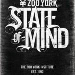 "Zoo York State of Mind – Das erste ""Full-length"" Video nach 4 Jahren"