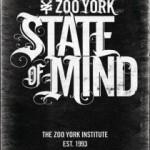 """Zoo York State of Mind – Das erste """"Full-length"""" Video nach 4 Jahren"""