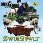 """Neues von """"Onkel Zwieback"""""""
