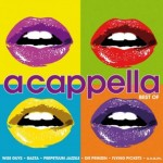 Best of a cappella