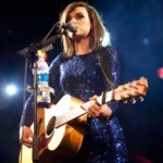 "Amy Macdonald –  spielt bei ""SWR3 hautnah"" Tickets gewinnen für Radiokonzert am 17. Dezember in Baden-Baden"