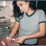 Alex Clare spricht über Amy Winehouse Tod