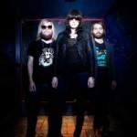Band of Skulls – im Januar auf Tour