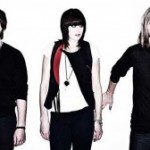 BAND OF SKULLS: 400.000 DOWNLOADS UND EINEN TWILIGHT-SOUNDTRACK