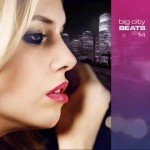 BIG CITY BEATS VOL. 14