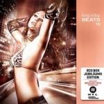 Big City Beats 15 – Die große Jubiläums Compilation mit den besten Club Tracks von heute und den Greatest Dance Hits aller Zeiten