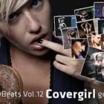 Covergirl gesucht! BigCityBeats Vol.12-CD kommt im März