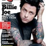 Billie Joe Armstrong – Interview Rolling Stone