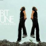 Bitune – Otherside – VÖ: 20.11.09