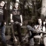BLACK STONE CHERRY: Autogrammstunde am 07.12. in Fürth