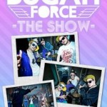 BUGATI FORCE – The Show