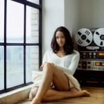 """Cassandra Steen: dritte Hit-Single """"Glaub Ihnen Kein Wort"""""""