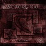 "Catamenia – ""Cavalcade"" –  VÖ: 26.02.10"