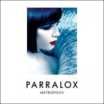 "Parralox setzen mit ""Metropolis"" neue Elektropop-Maßstäbe"