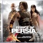 Prince Of Persia – Musik wie aus 1001 Nacht!