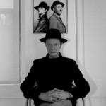 Neues David Bowie-Album erscheint Anfang März / Neue Single ab SOFORT als Download erhältlich!