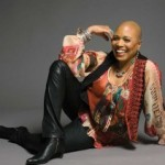 Dee Dee Bridgewater spielt in neuer Off-Broadway-Produktion Billie Holiday