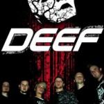 """deef – """"Imperial"""""""