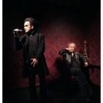 DEINE LAKAIEN – kündigen Acoustic Tour an
