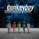 """Der Zweitling von donkeyboy """"Silver Moon"""" erscheint Ende März"""