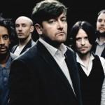 Elbow – Die preisgekrönte UK-Rockband veröffentlicht im April ihr neues Album