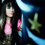 Aura Dione – Gold für die musikalische Entdeckung aus Dänemark