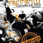 """Frei.Wild – """"Händemeer"""""""