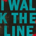 "I Walk The Line – ""Language of the lost"" Release: 26.02.2010"