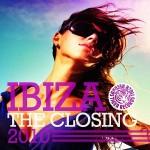 Ibiza The Closing 2010 – VÖ: 15.10.2010