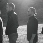Imagine Dragons im Frühjahr auf großer Deutschland-Tour