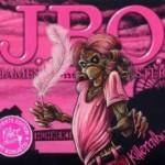 J.B.O. killert sich auf Platz 3 der Media Control Charts