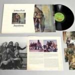 """Jethro Tull feiern 40. Jubiläum von """"Aqualung"""" mit Deluxe Edition"""