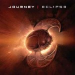 "Journey – ""Eclipse"" –  VÖ: 27.05.11"